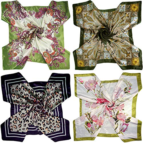 LilMents 4 Mixed Designs Large 3...