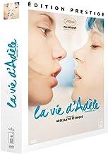 La Vie d'Adèle - Chapitres 1 & 2 [Francia] [DVD]