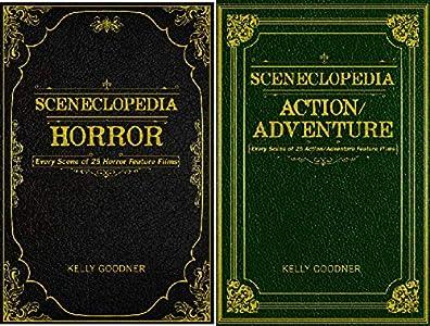 Sceneclopedia