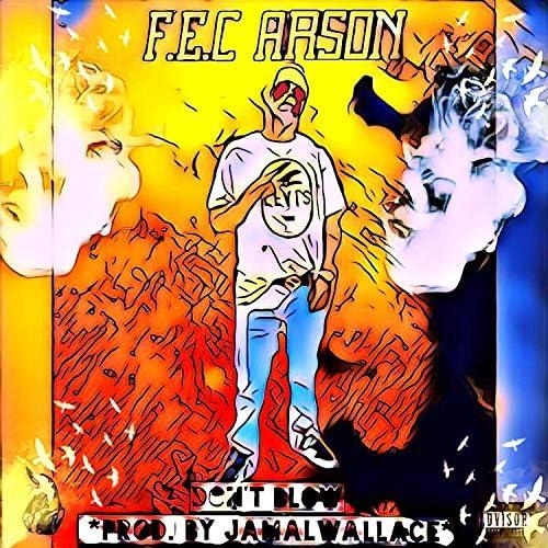 F.E.C Arson