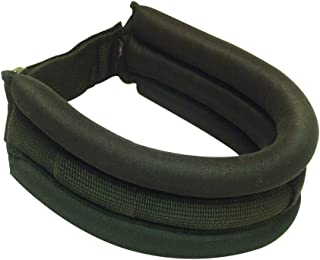 Ringside Wrap Around Boxing Weighted Neck Strengthener