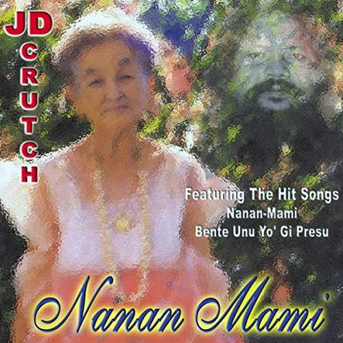Nanan Mami