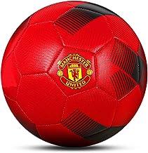 voor Manchester United Football Fans memorabilia voetbal liefhebber gift regelmatige No. 5 bal PU materiaal Jongen verjaar...