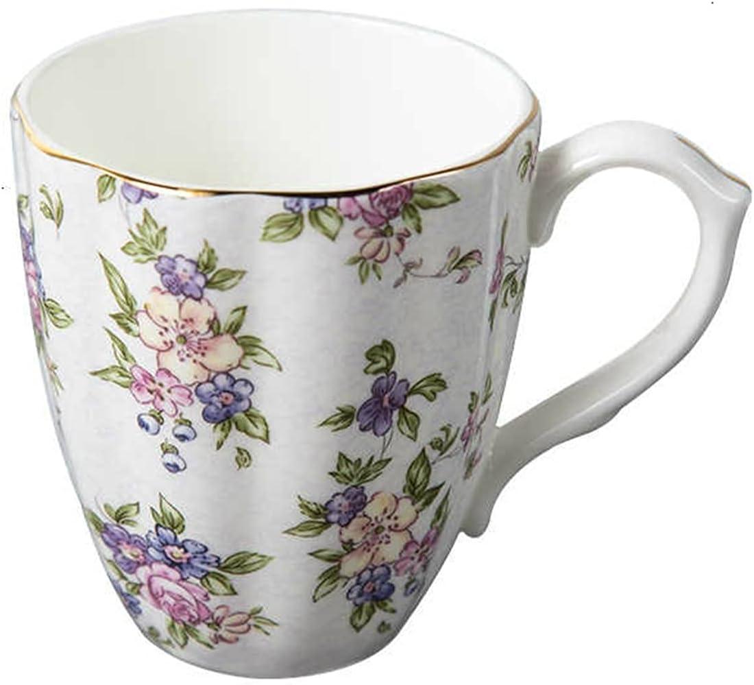 Water Sale item Columbus Mall cup Mug big water breakfast C coffee milk