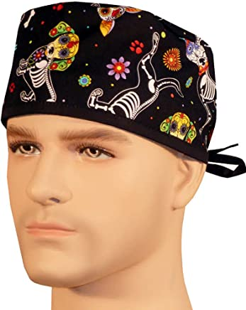Sparkling Earth Headwear   Accessories   Amazon.com  bb2b9e75a301
