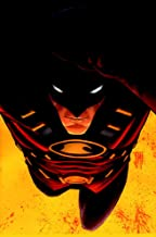 Best red robin comic Reviews