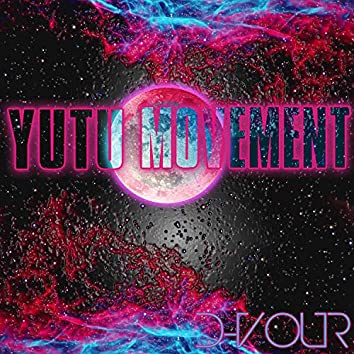 YuTu Movement
