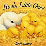 Hush, Little Ones (Peachtree Petite)