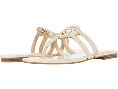 Circus by Sam Edelman Canyon (Summer Sand) Women