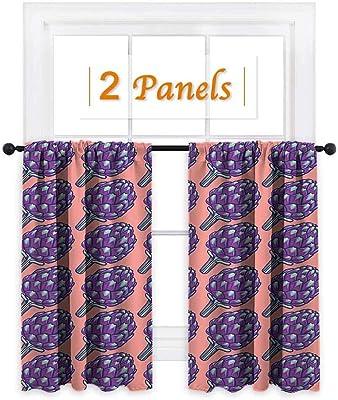 Amazon Com Tye Dye Peace Sign Door Curtain Gateways