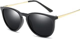 off white sunglasses ebay