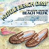 Myrtle Beach Days