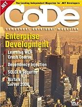 CODE Magazine - 2007 - May/Jun (Ad-Free!)