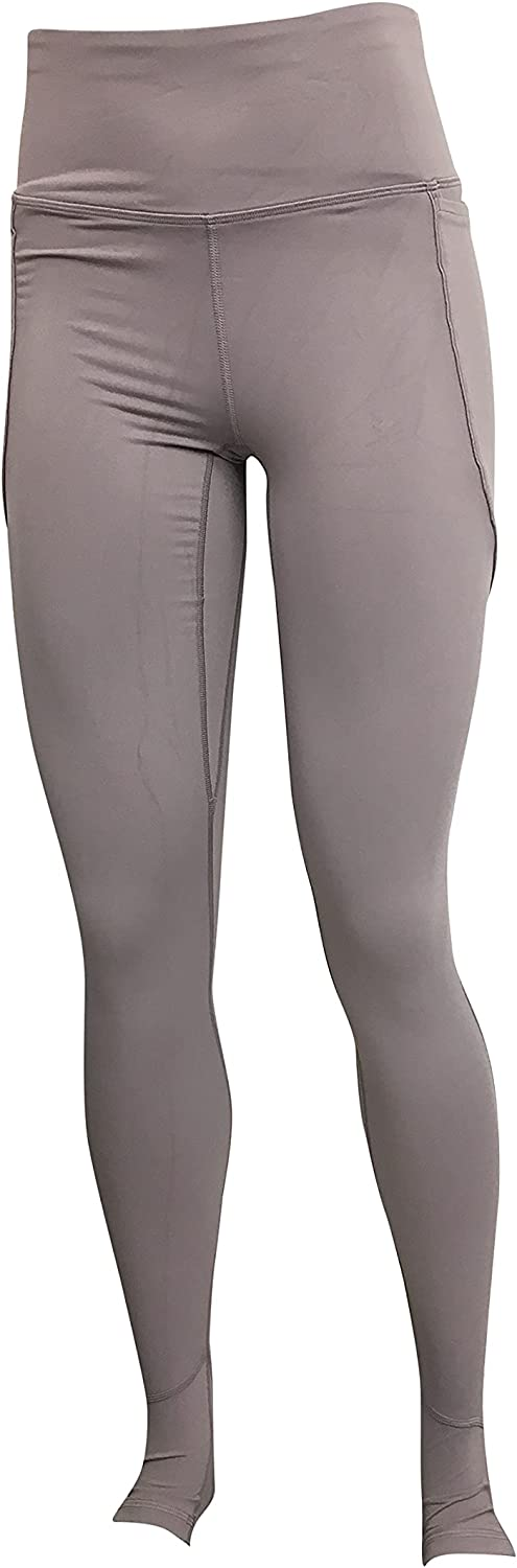 Under All items free shipping Armour Special price for a limited time Leggings womens