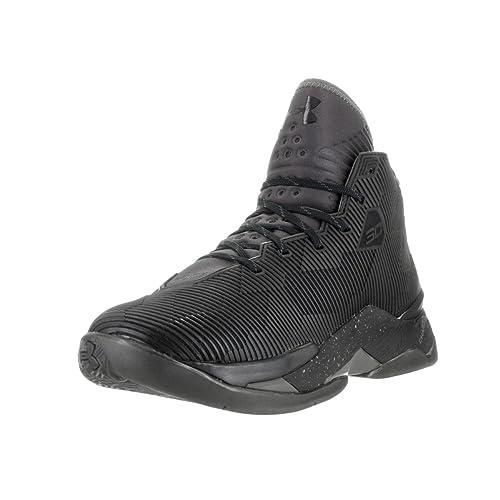 ef353817b67ae Curry 2 Basketball Shoes: Amazon.com