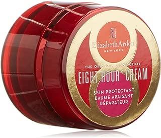 Elizabeth Arden Skin Protectant Cream, 1 Ounce