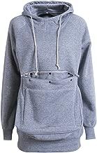 kangaroo zipper pouch