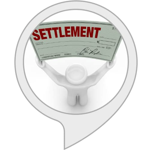 Settlement Agency Facts