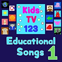 Best phonics song two Reviews