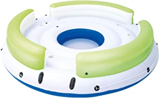 Bestway Lazy Days Inflatable River Island