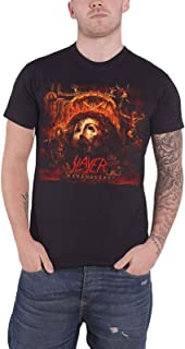 slayer repentless t shirt