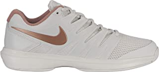 Womens Air Zoom Prestige Tennis Shoe