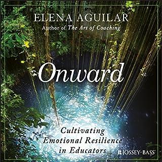 Onward audiobook cover art