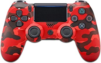$62 » WWYYZ Wireless Bluetooth Gamepad PS4 Game Controller Joystick Compatible with /PS4 Pro Console PS4 /PC Windows Playstation...
