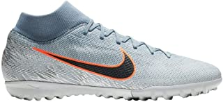 sale retailer d7920 689fe Amazon.com: nike mercurial superfly cr7 quinto triunfo