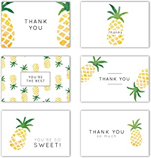 Best moana thank you cards Reviews