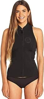 Billabong Women's Salty Daze Wetsuit Vest