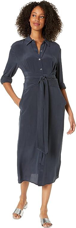 Jarvisse Dress