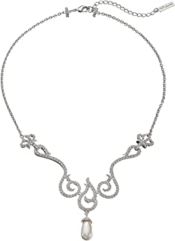 Nina - Sibina Necklace