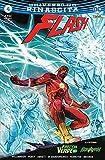 Rinascita. Flash (Vol. 4)