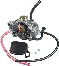Carburetor For KAWASAKI PRAIRIE 300 KVF300 KVF300B KVF300A 1999 2000 2001 2002