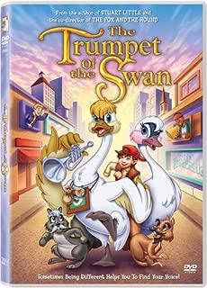 trumpet rare