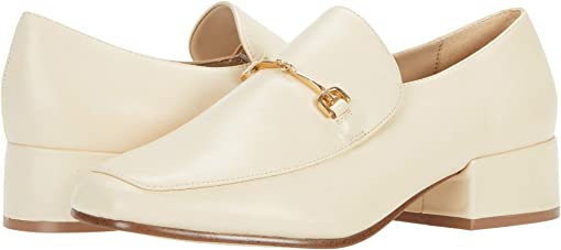Summer Sand Modena Calf Leather