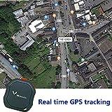 IMG-1 tkstar mini portatile gps tracker
