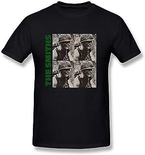 T Shirt Amazon Smiths Amazon itThe thsxQrCdoB