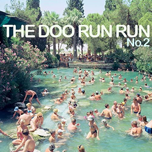 The Doo Run Run