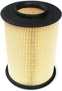 Luftfilter für Focus C MAX C MAX I II Focus II III Kuga I II 1848220, FL00374