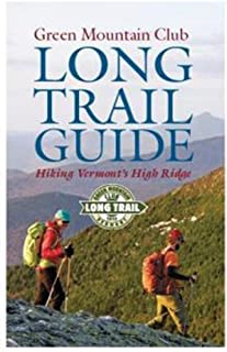 Best long trail guide, 28th edition Reviews