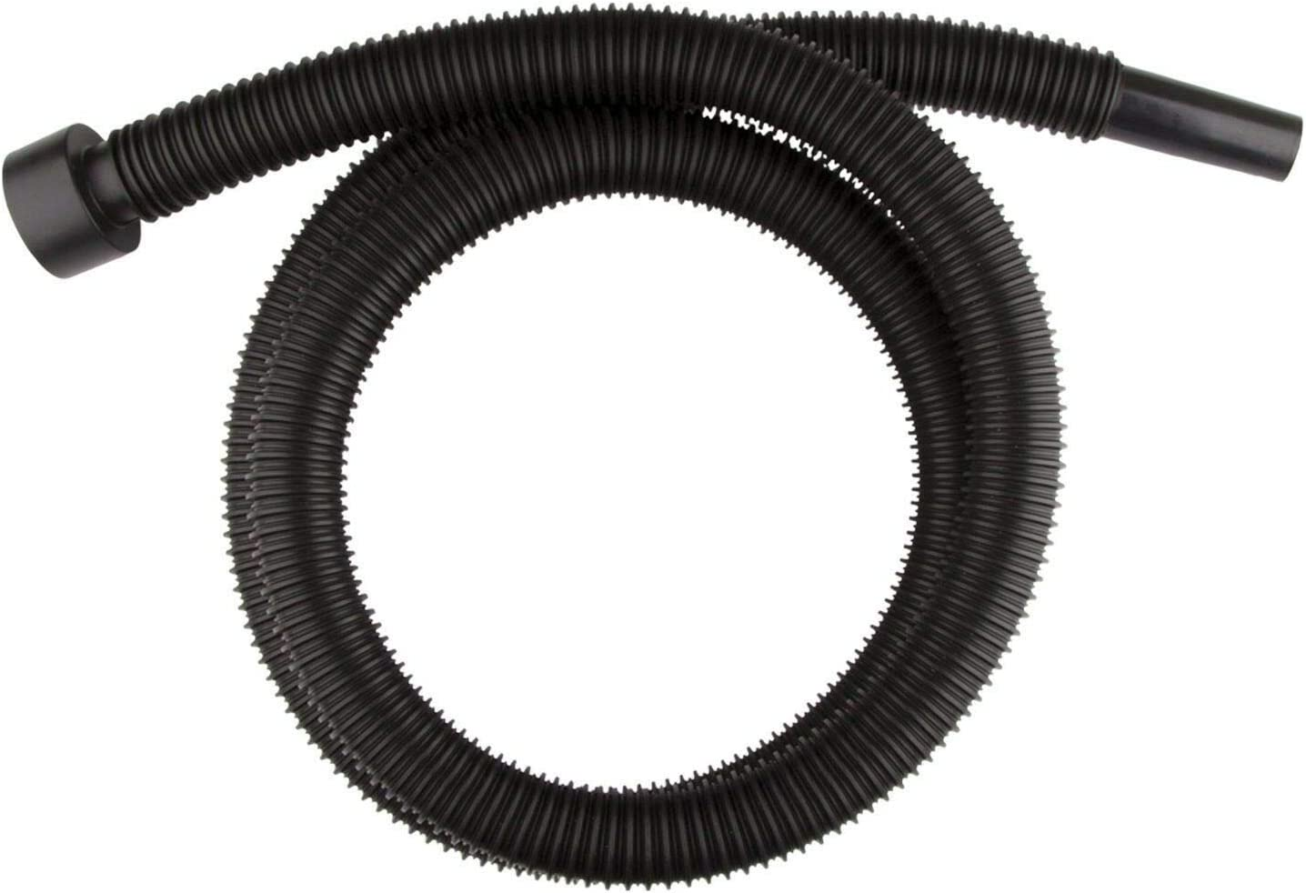 New products, world's highest quality popular! Indianapolis Mall Hose 10FT KTWT for Shop Vac Craftsman Dry 1 Wet Vacs Ridgid 2