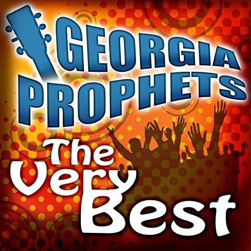 Georgia Prophets