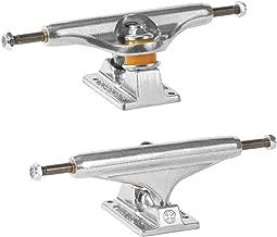 Independent Skateboard Stage 11 Trucks - Set of 2