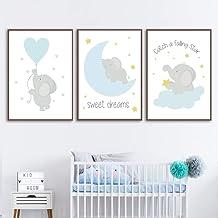 Amazon.es: Decorar la habitacion del bebe