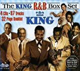 King R&B Box Set...