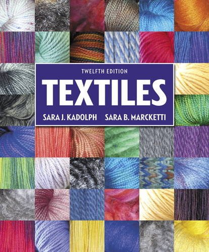 10 best dyeing to knit for 2021