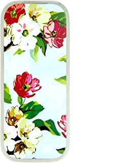 Case for Nokia 106 n106 2018 Case TPU Soft Cover HD
