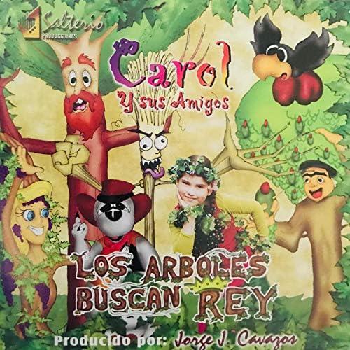 Carol y Sus Amigos